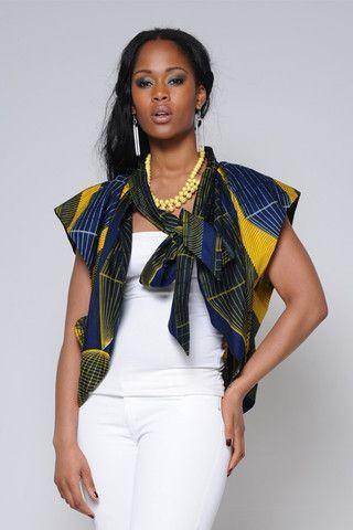 African Print Jacke.  Neueste afrikanische Mode afrikanische Drucke afrikanische Modestile afrikanische Kleidung nigerianischer Stil ghanaische Mode afrikanische Frauenkleider afrikanische Taschen afrikanische Schuhe nigerianische Mode Ankara Kitenge Aso okè Kenté Brokat.  DKK #afrikanischerdruck African Print Jacke.  Neueste afrikanische Mode afrikanische Drucke afrikanische Modestile afrikanische Kleidung nigerianischer Stil ghanaische Mode afrikanische Frauenkleider afrikanische Taschen afr #afrikanischerdruck