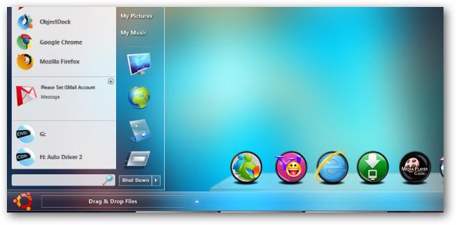 Glass taskbar widget for xwidget pinterest glass taskbar widget for xwidget is a very nice looking desktop glass widget which matches with publicscrutiny Images