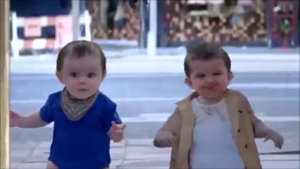 0f1ab20be12a1b481a66b795aa365d40 children dance videos whatsapp funny video kids dancing funny