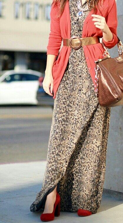 muslimah fashion amp hijab inspiration i hijab style