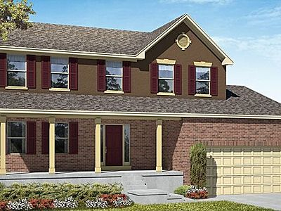 """The """"Charles"""" with 4 bedrooms 2 1/2 bath in Pleasant Grove is a steal! Call Ryan 801-427-6744"""