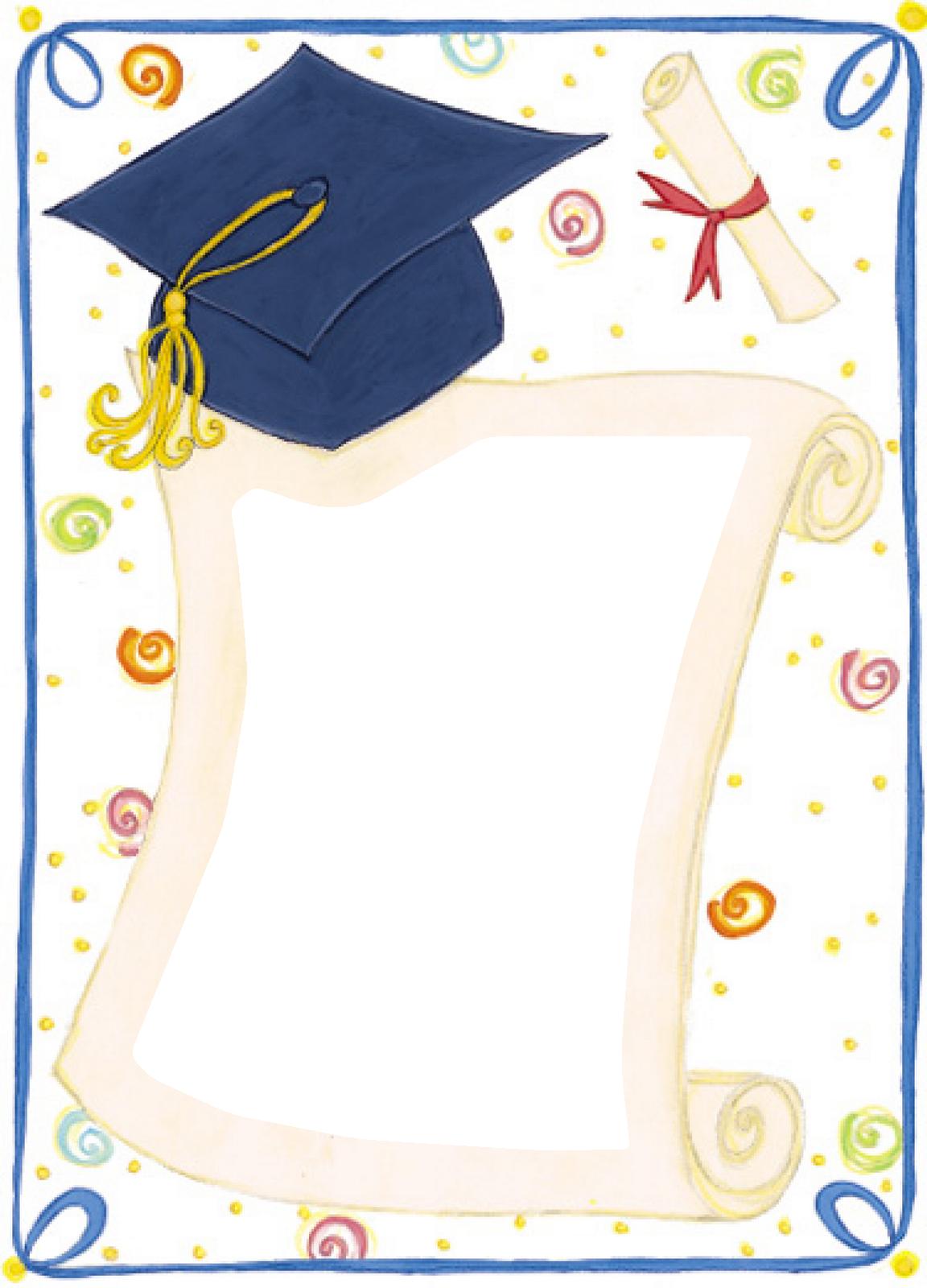 C.E.P. Susana Wesley te invita a la graduación inicial de 5 años a ...