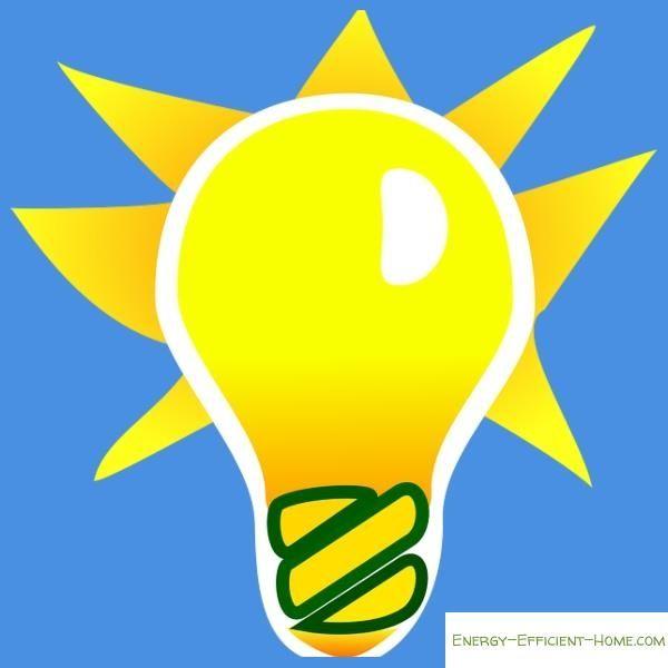 Home Energy Assistance Ny Http Energy Efficient Home Com Home Energy Assistance Ny Energy Assistance Solar Powered Lights Solar Energy System