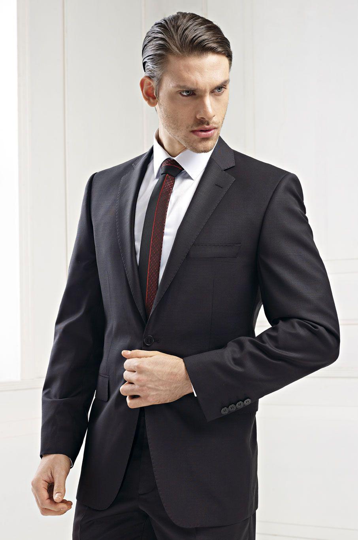 147166dfa99f7 erkek takım elbise modelleri - Căutare Google | Erkek Giyim | Elbise ...