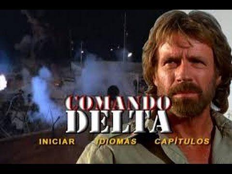 Comando Delta Assistir Filme Completo Dublado Em Portugues Com