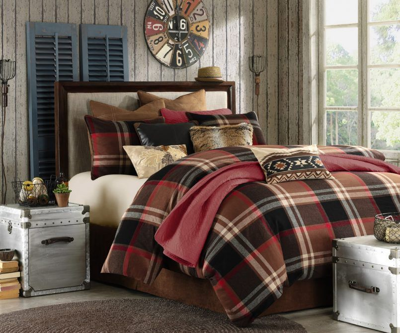 Exceptional Bedding Gift Home Today New Bedding In Transitional Styles Furniture  Woolrich Canada Wool Woolrich Bedding
