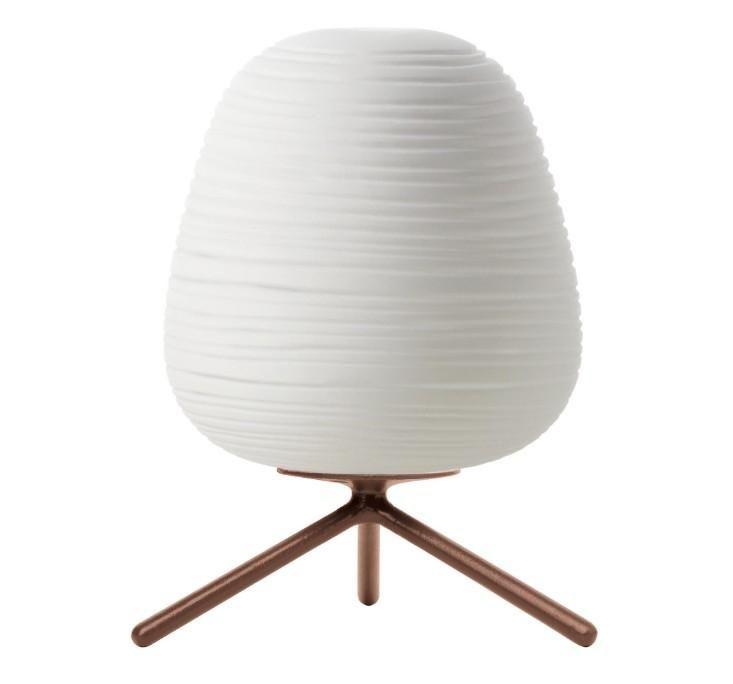 Rituals Table Lamp ( 1- 2- 3 )