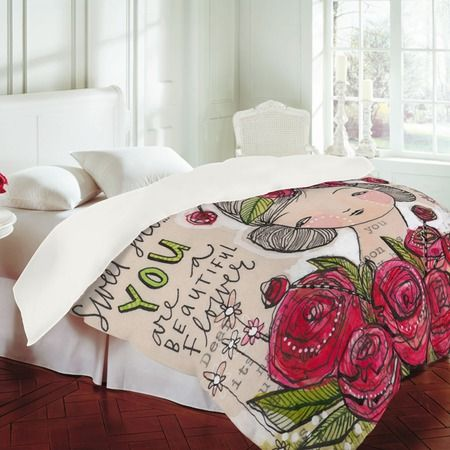 awesome for a girls room