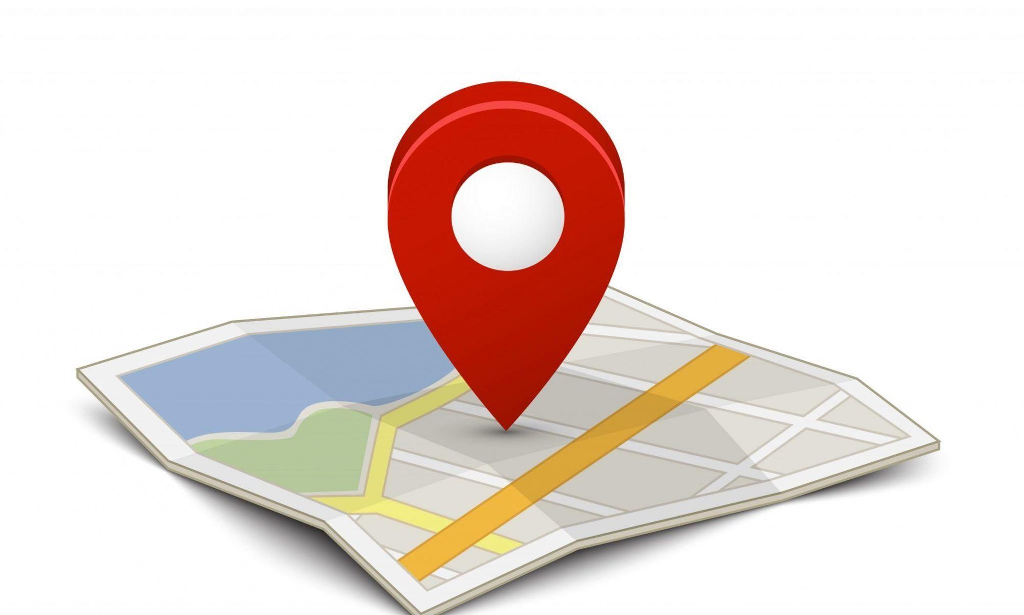 Pin by samer on samerbusiness google maps icon map