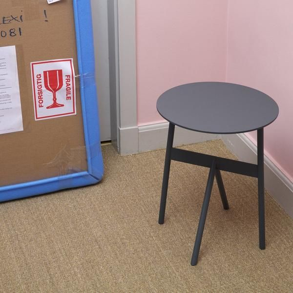 Photo of Stock Side Table
