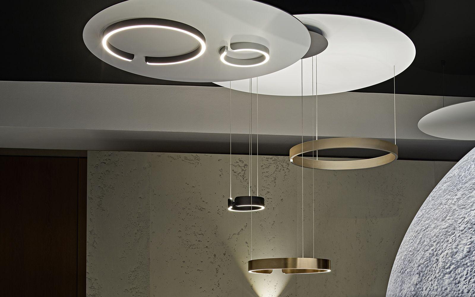 mito occhio laluce licht design chur occhio lights. Black Bedroom Furniture Sets. Home Design Ideas