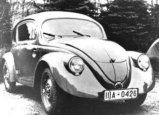 1936 volkswagen beetle engine diagram auto electrical wiring diagram u2022 rh 6weeks co uk