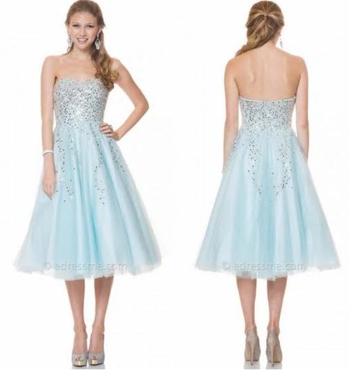 You Can Shop Sabrina Carpenter's Exact Sweet 16 Dress