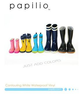 papilio printable vinyl, papilio water proof printable vinyl, rain resistant…