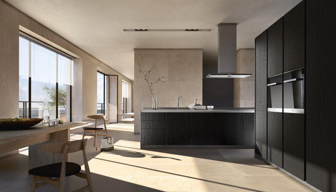 Siematic keuken onderdelen fresh mooihuis aswa keukens best