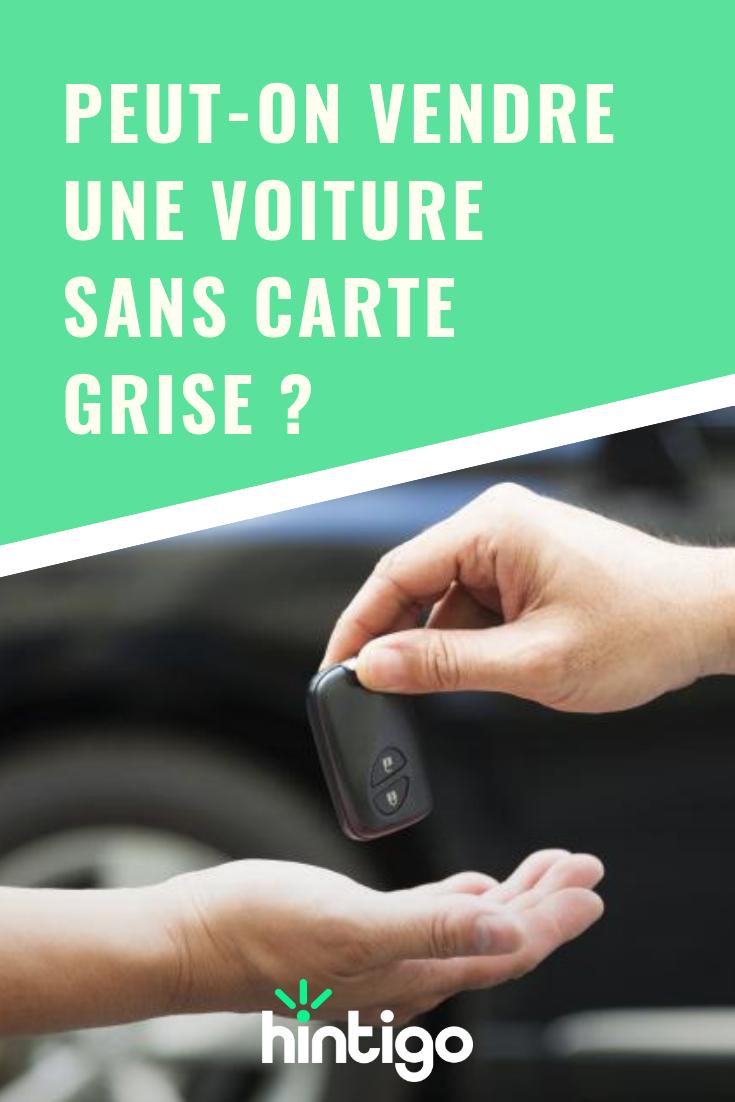 Épinglé par Olivier Virloire sur Auto   Voiture à vendre, Carte grise, Voiture