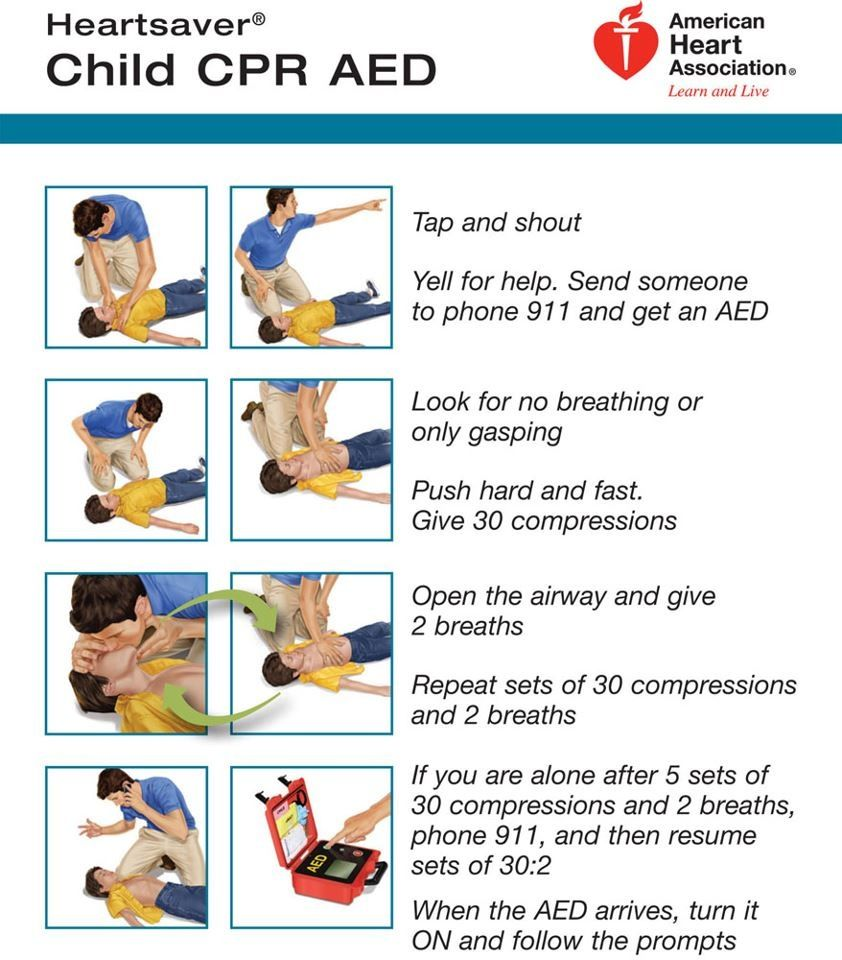 Child CPR Child cpr, Pediatric cpr, Infant cpr