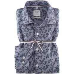 Hemden mit Kent-Kragen für Herren #smartcasual