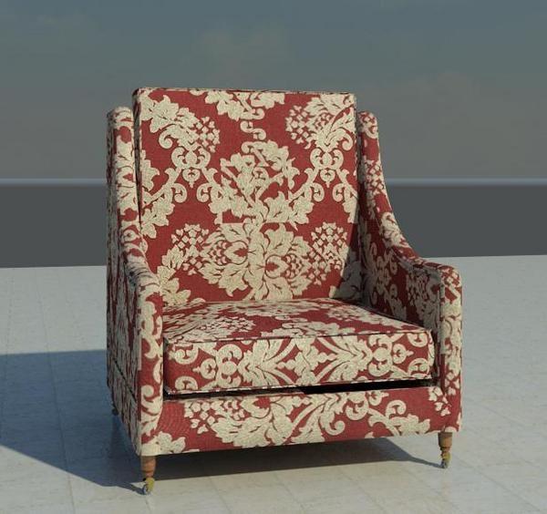 Revitcity Com Object Almunda Sofa