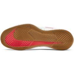 Photo of NikeCourt Air Zoom Vapor X Men's Hard Court Tennis Shoe – White Nike