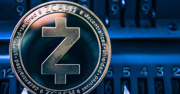 PrivacyFriendly Cryptocurrency Zcash Goes Live on