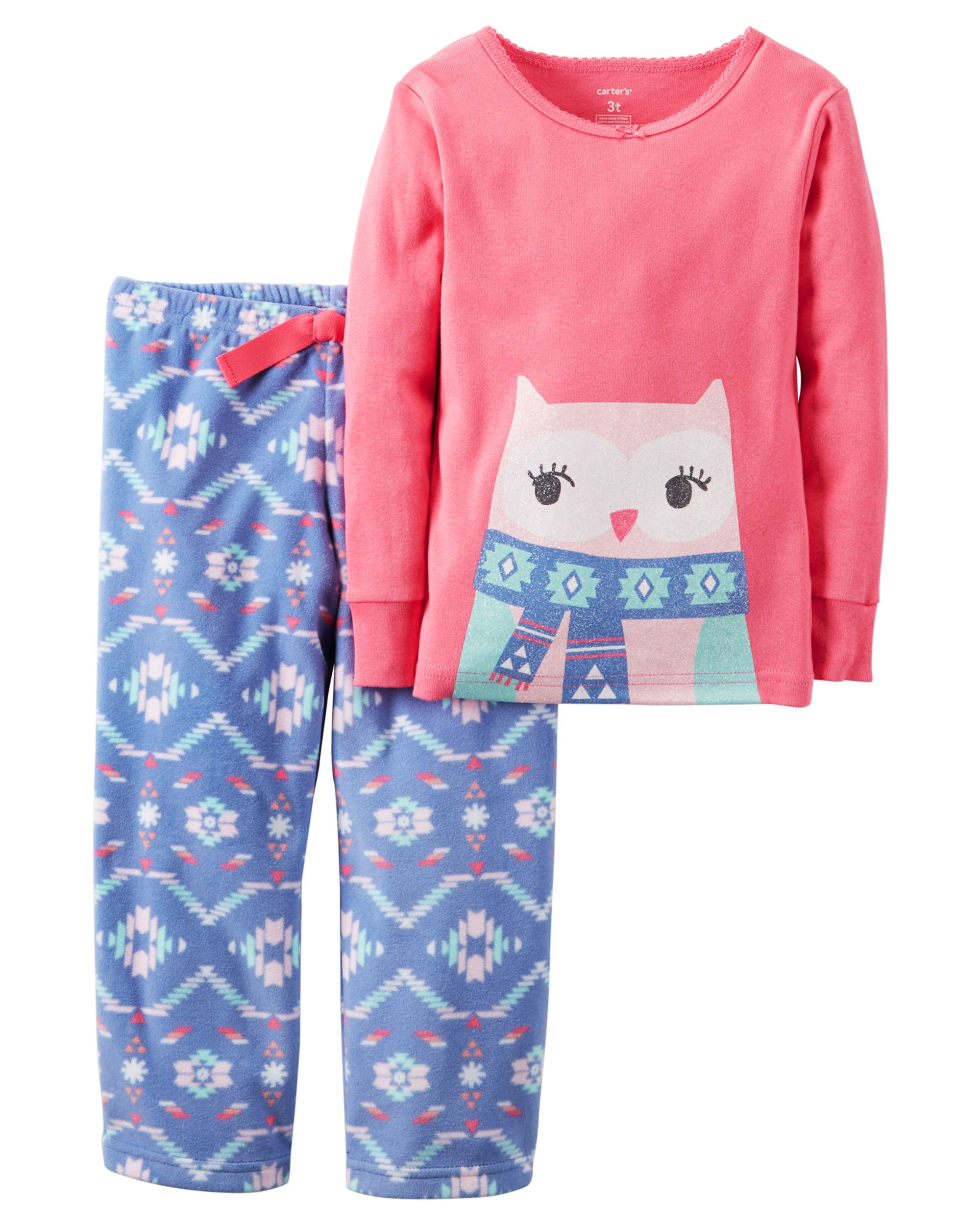BABY BOY/'S 2-PC FLEECE OUTFIT SET 12M 3-6M SIZES: 0-3M *NWT- CARTER/'S