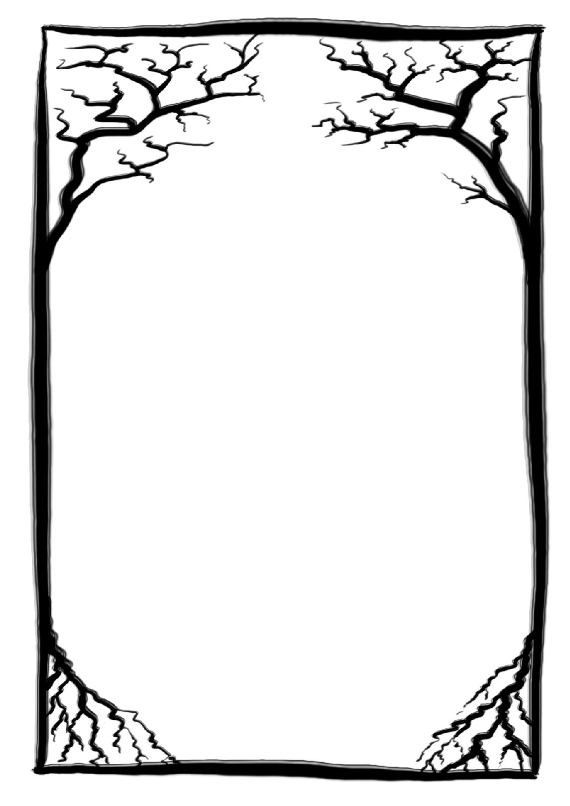 st aiden's ~ halloween frames | halloween 11 | frame, halloween