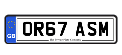 pin by the private plate company on web pixer plates cars vehicles. Black Bedroom Furniture Sets. Home Design Ideas