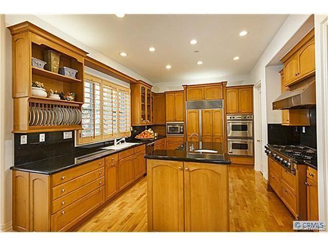 Search Orange County Homes | Kitchen, Kitchen cabinets ...