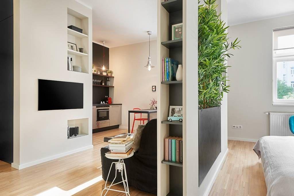 Designer apartment - Apartments for Rent in Prague, Hlavní ...