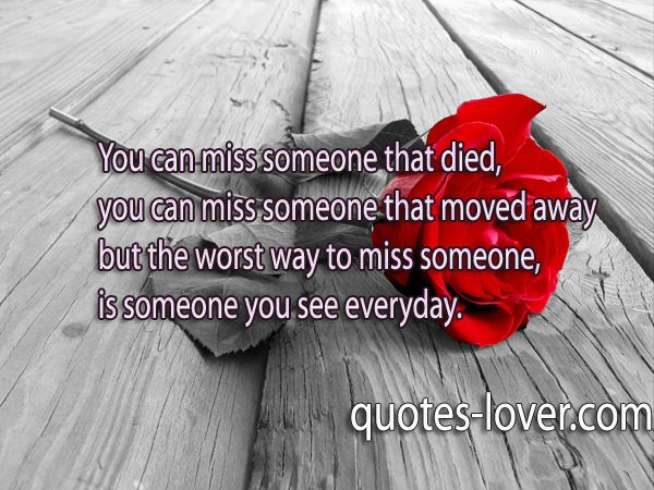 Missing Someone Who Died Quotes Fair Missing You Quotes Death Of Mother 2 Missing You Quotes Death Of