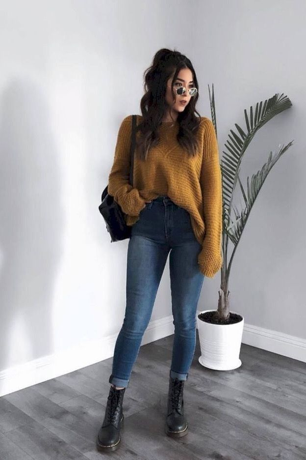 Photo of Popular Fall Outfits You Must Buy Now