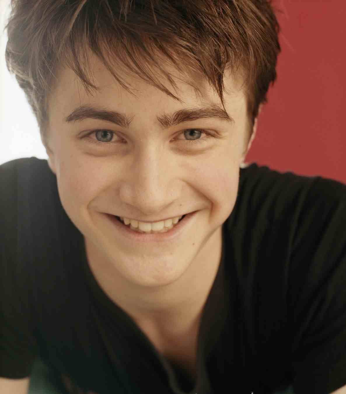 Daniel Radcliffe (born 1989) nudes (12 images) Erotica, Twitter, braless