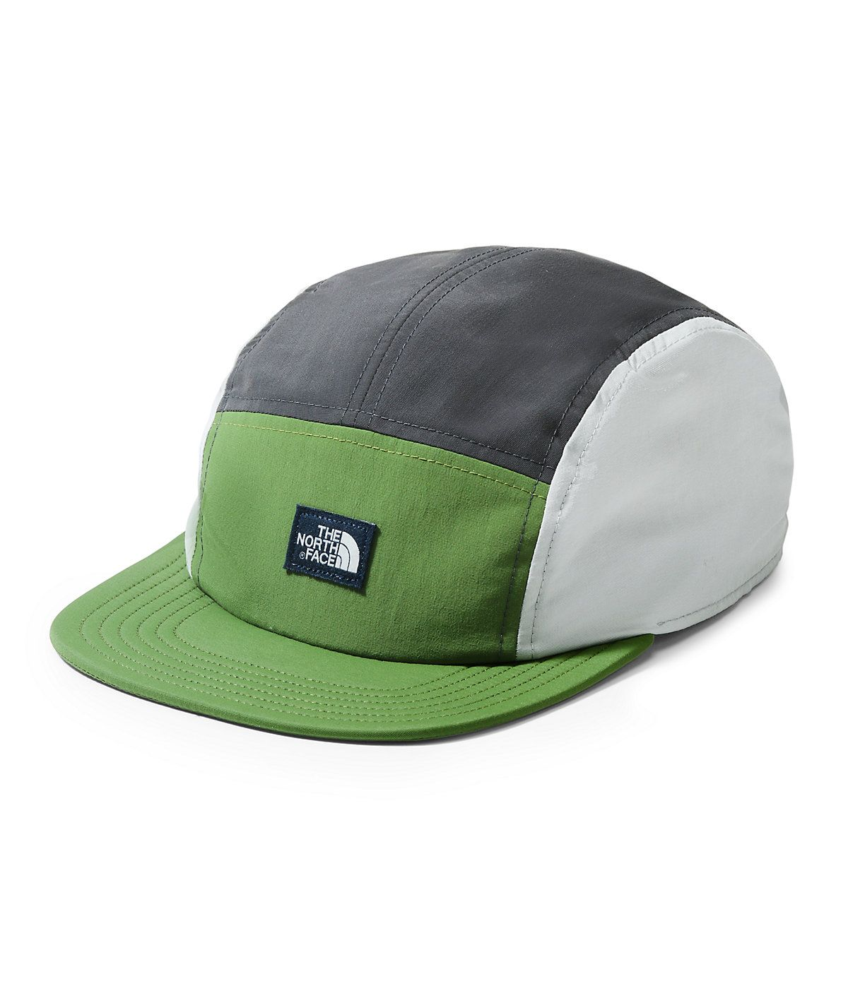 2c89f3bc0 Class V TNF™ Five Panel Hat in 2019 | Products | Five panel hat ...