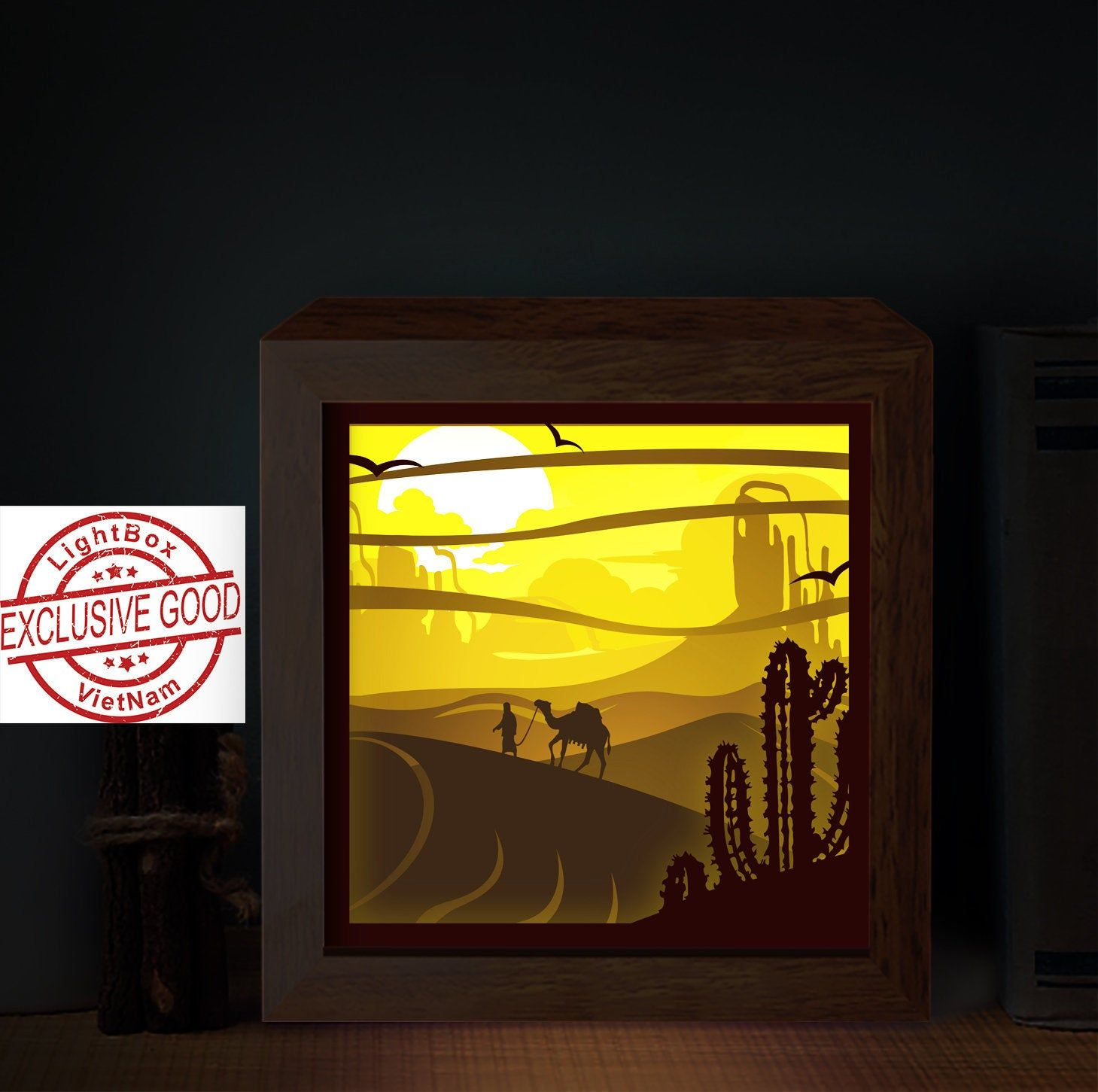 Pin on Paper Cutting Light Box SVG Template files