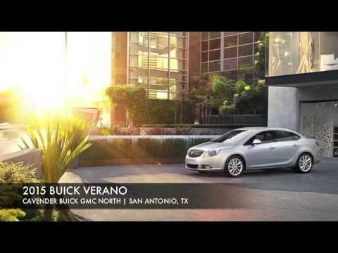 2015 buick verano in san antonio cavender buick gmc north san antonio texas buick verano buick sedan pinterest