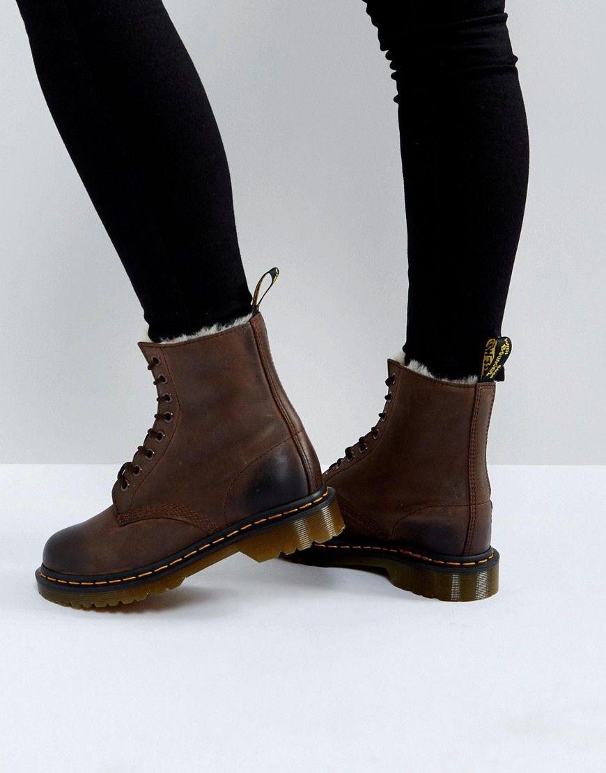 Dr. martens günstig kaufen: Sandalen, Schuhe, Stiefel