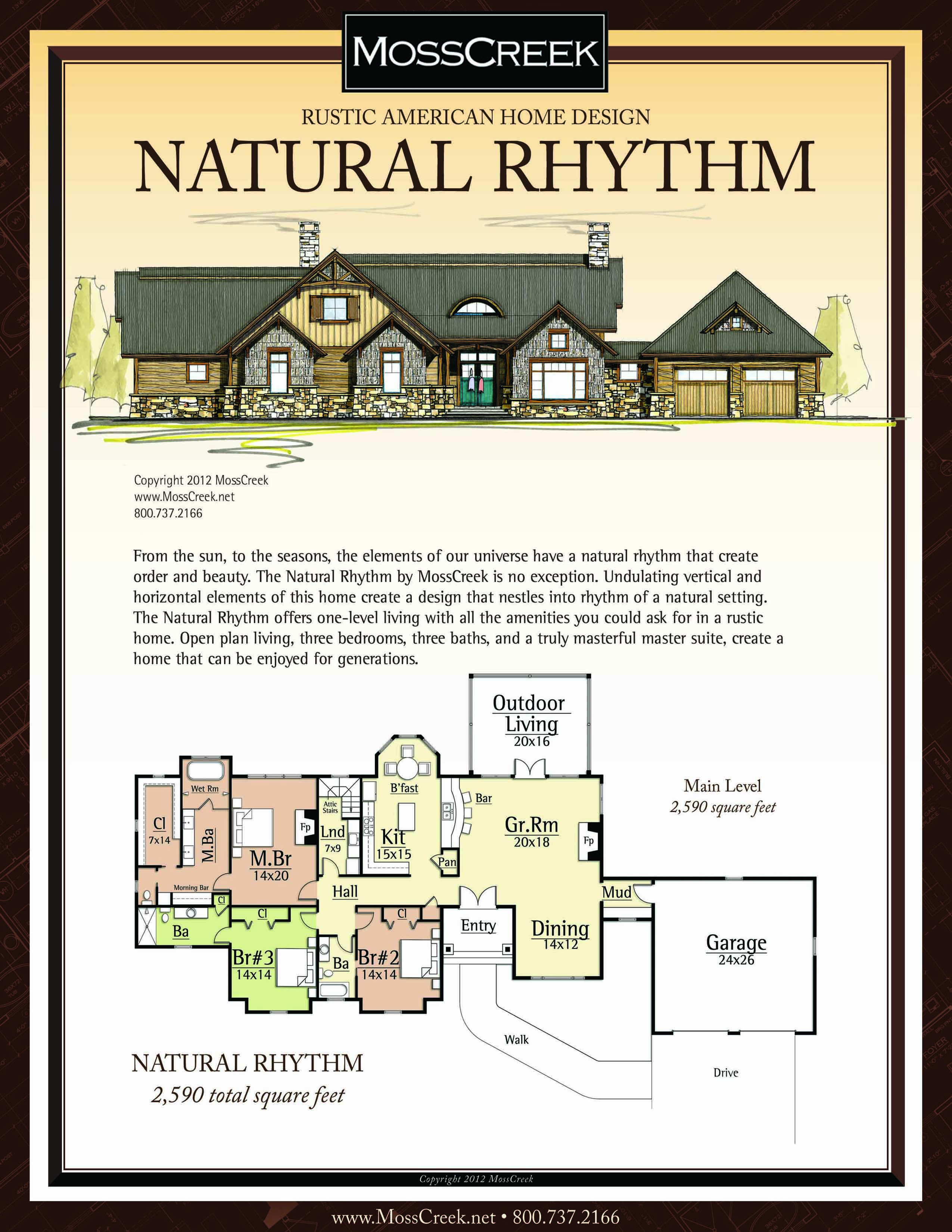 Luxury Log Homes Timber Frame Homes Log Home Plans House Plans Rustic House Plans