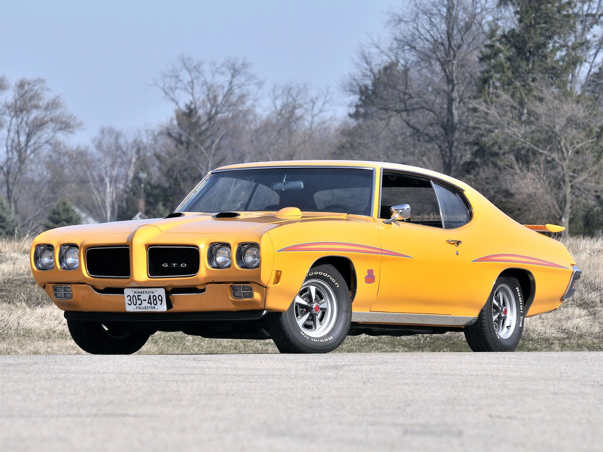 1970 pontiac gto judge ram air iv 400 370 hp 4 speed build sheet presented as lot f217 at kissimmee fl 2016 image1 gtos 68 72 pinterest pontiac