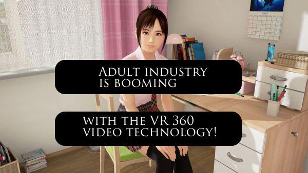 Blog adult video