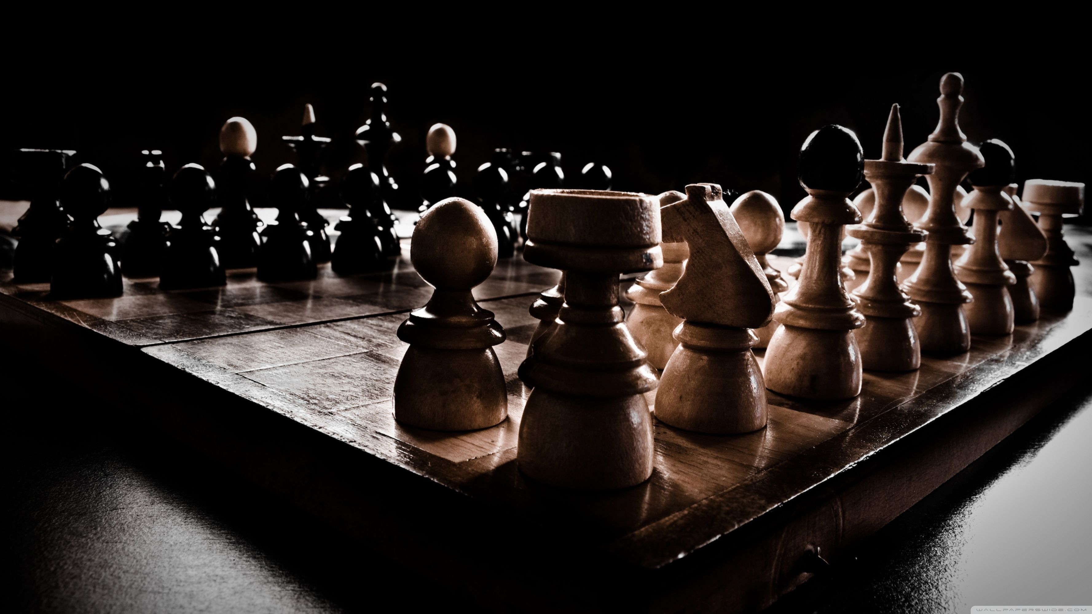 chess wallpaper collection for free hd wallpapers