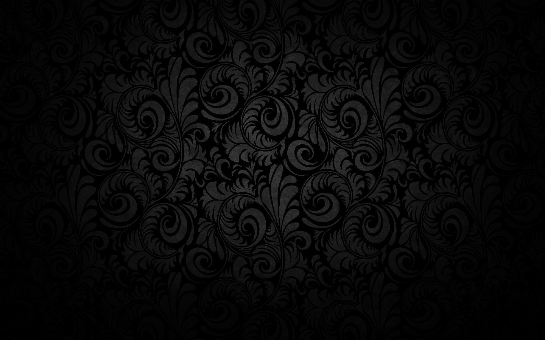 Amazing Black Pattern Design Tribal Wallpaper Classy Wallpaper Twitter Backgrounds