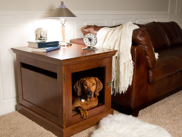 10 High Tech Modern Doghouse Designs Not All Dog Houses Are