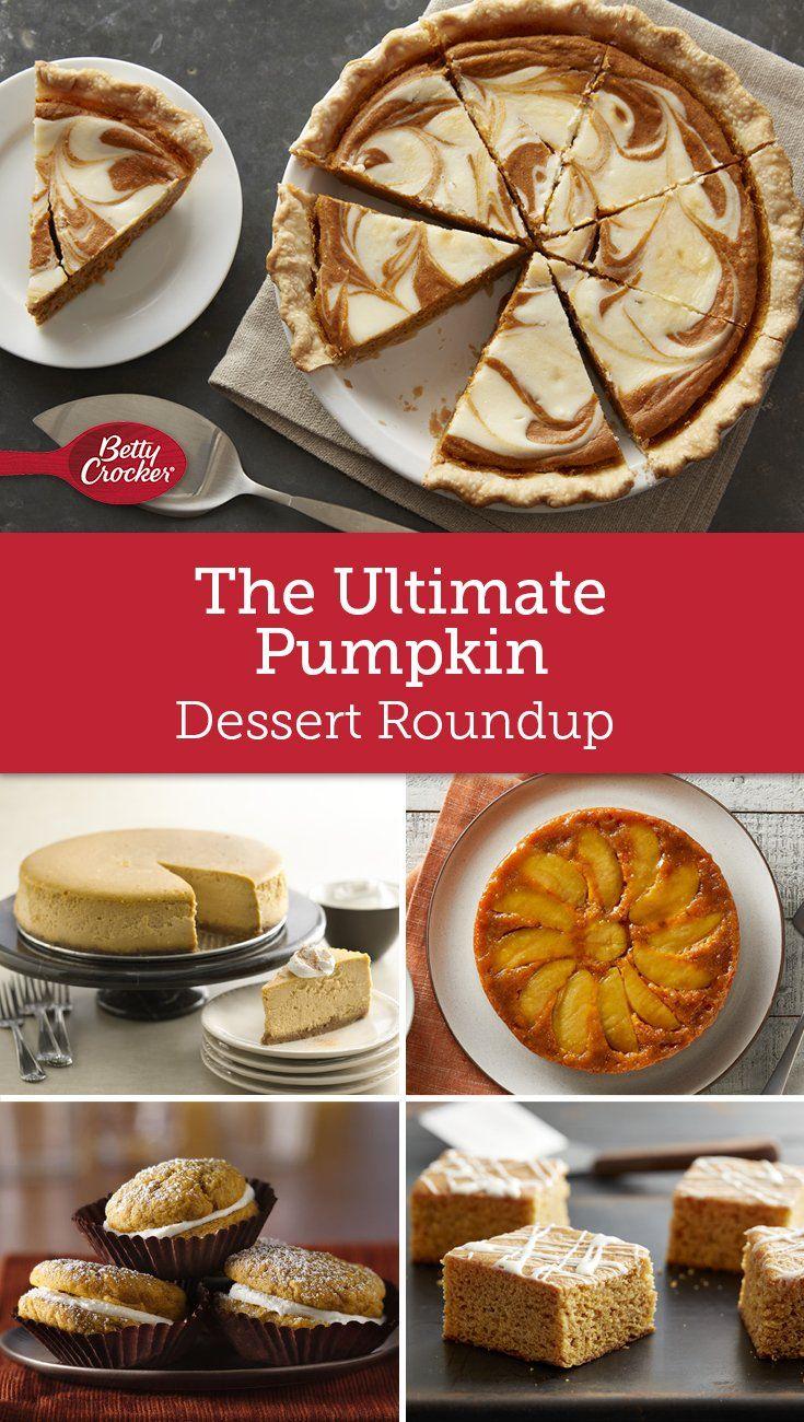 Do You Put National Pumpkin Spice Day On Your Calendar Do You Lick The Pumpkin Pie Plate Clean On Thanksgivin Pumpkin Recipes Pumpkin Dessert Holiday Desserts