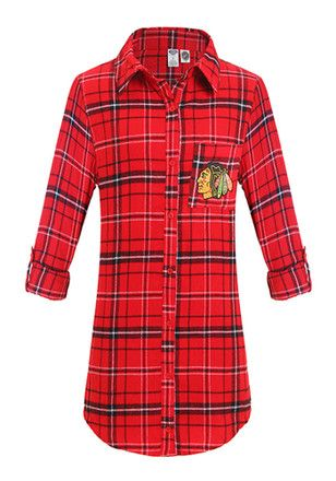 chicago blackhawks dress shirt
