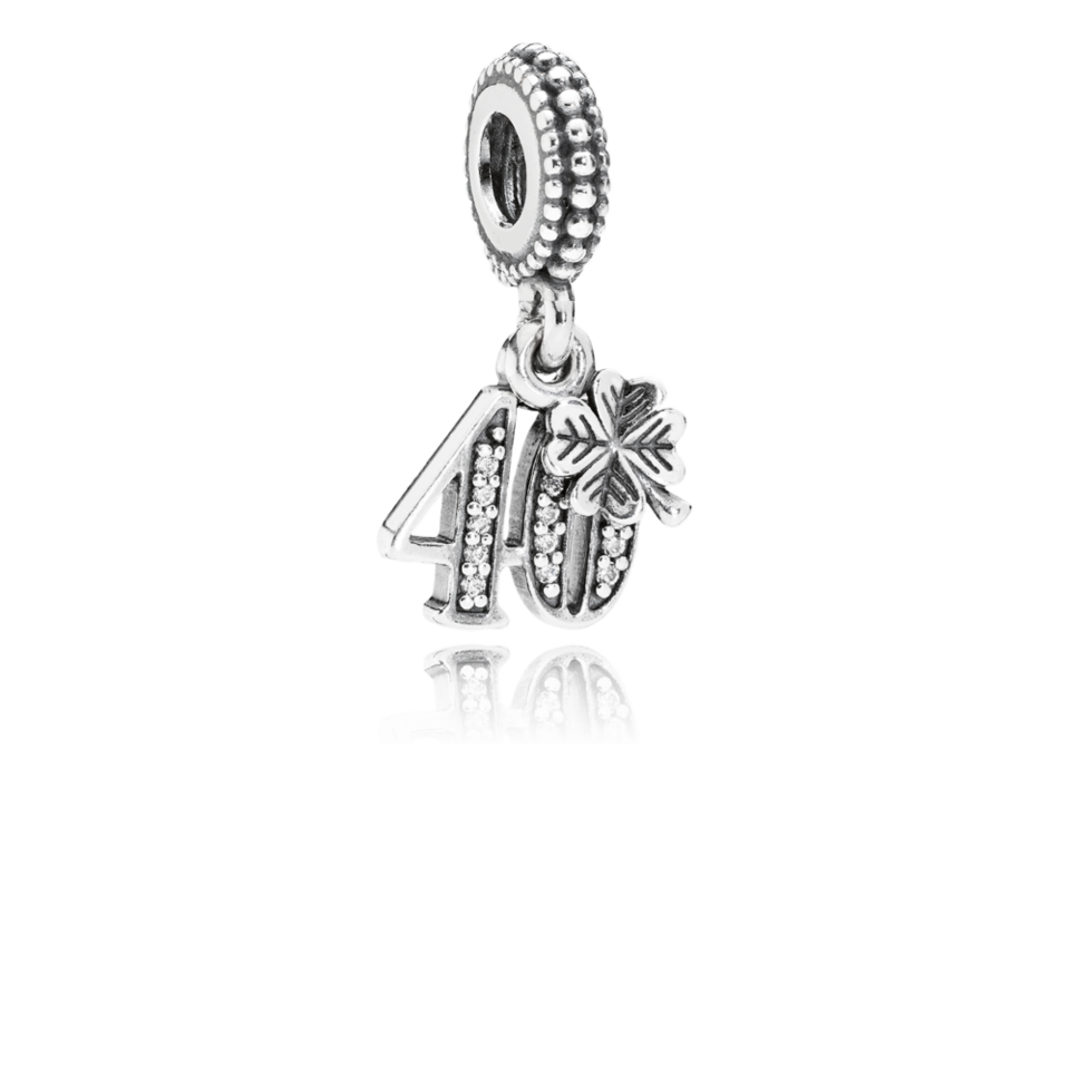 Pandora forty pendant charm 35 httpjohnsonsjewellers official pandora 40 pendant charm from john greed jewellery free uk delivery available shop entire collection online now aloadofball Gallery