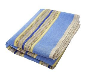 Deck Towel Our Luxurious Beach Towels Are Carefully Woven In