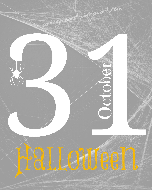 Spirit Halloween Wall Decor : Spirit halloween crestwood the goods witch