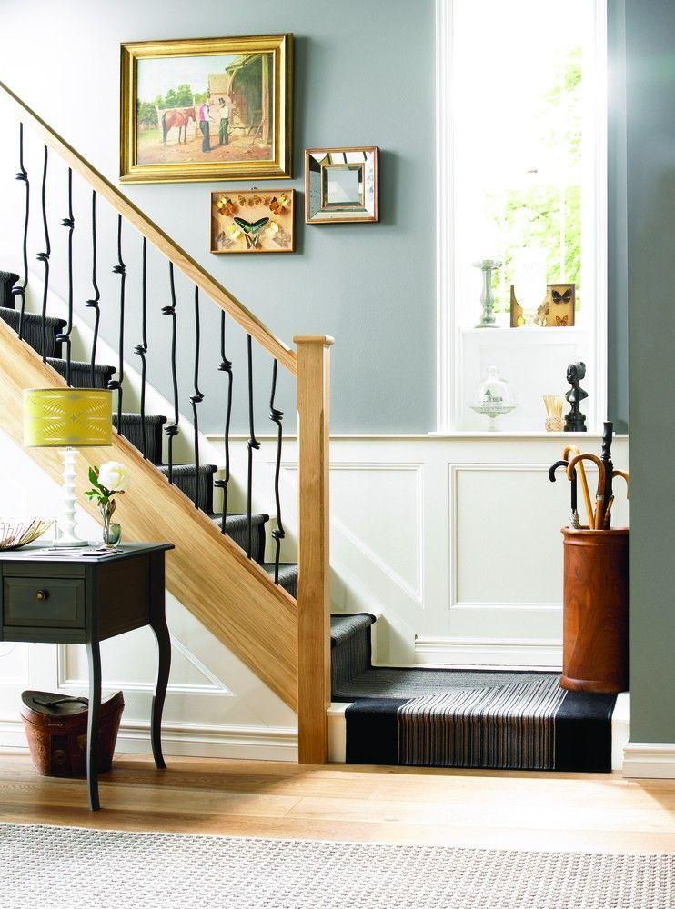 Best Wie Man Eine Papptellerspirale Aus Marmor Baut Hallway 640 x 480