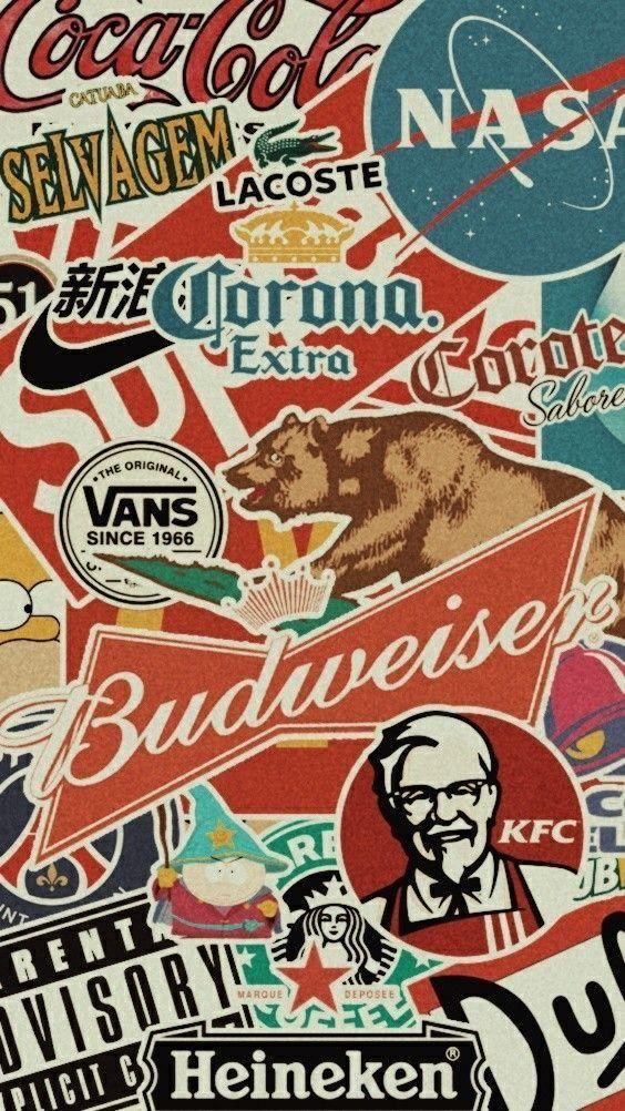 Pin by xo.aadriana༄ 𖧷 on ᴡᴀʟʟᴘᴀᴘᴇʀs Iphone wallpaper